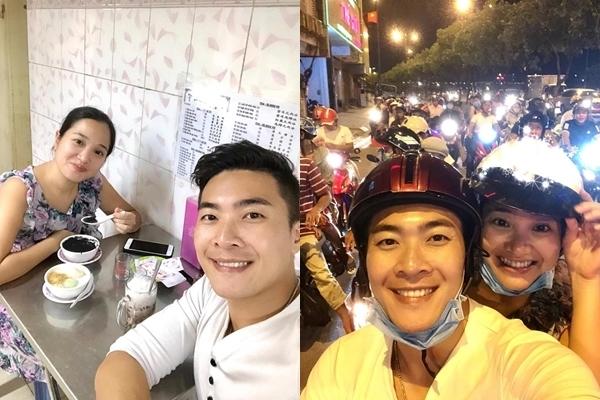 Sao Việt kêu gọi gần 1,7 tỷ cho Lê Bình, Mai Phương và dân vùng lũ