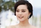 Chồng cũ Huỳnh Dịch: 'Phạm Băng Băng bị bắt giam ở Vô Tích'