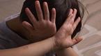 Người đàn ông vợ sợ vì bị... rối loạn cương dương