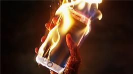Cách hạn chế cháy nổ điện thoại