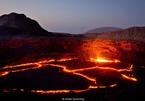 """Chuyện lạ ở """"cổng địa ngục"""" khắc nghiệt nhất thế giới"""