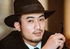 Cảnh 'Quỳnh Búp Bê': Tôi không phải kiểu đàn ông 'bóc bánh trả tiền'