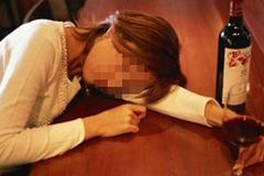 Diễn biến bất ngờ vụ 'mất đời con gái' sau khi uống rượu với giám đốc