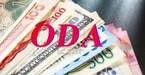 Một tỉnh từ chối vay ODA vì lý do... thiếu tiền