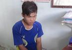Chờ kháng án tù hiếp dâm, nam thanh niên vẫn hại đời thêm 1 bé gái