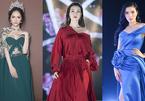 3 hoa hậu Việt nổi bật ở sự kiện trong và ngoài nước tuần qua