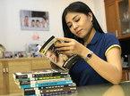 Top 4 cuốn sách giúp cha mẹ nuôi dạy con thành công