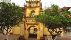 Bốn giai thoại ít biết về danh tướng giỏi ngoại ngữ nhất sử Việt