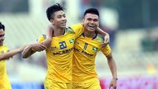 """U23 Việt Nam hậu Asiad: Vừa chấn thương, vừa """"chạy"""" không... kịp thở"""