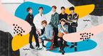 BTS được tổng thống Hàn Quốc chúc mừng khi lập kỷ lục 2 lần trong năm