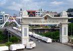 Tạo thuận lợi cho thương nhân và cư dân biên giới Việt-Trung