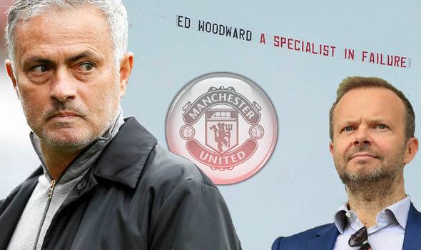 Mourinho bênh sếp lớn MU, De Gea đòi lương siêu khủng