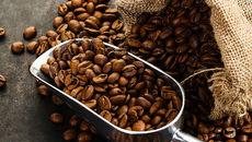 Giá cà phê hôm nay 23/10: Cà phê quốc tế giảm mạnh