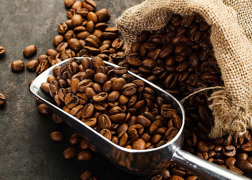 Giá cà phê hôm nay 4/9: Giá giảm lo ngại cung tăng