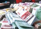 Tỷ giá ngoại tệ ngày 6/9: Toàn thế giới lao dốc, USD treo cao