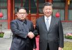 Thế giới 24h: Ông Tập không thăm Triều Tiên như dự đoán