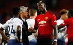 MU bị Pogba phá hoại: Mourinho phải học Alex Ferguson!