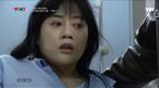 'Quỳnh búp bê' tập 7:  Phương Oanh hoảng loạn đòi vứt con ngay sau khi sinh