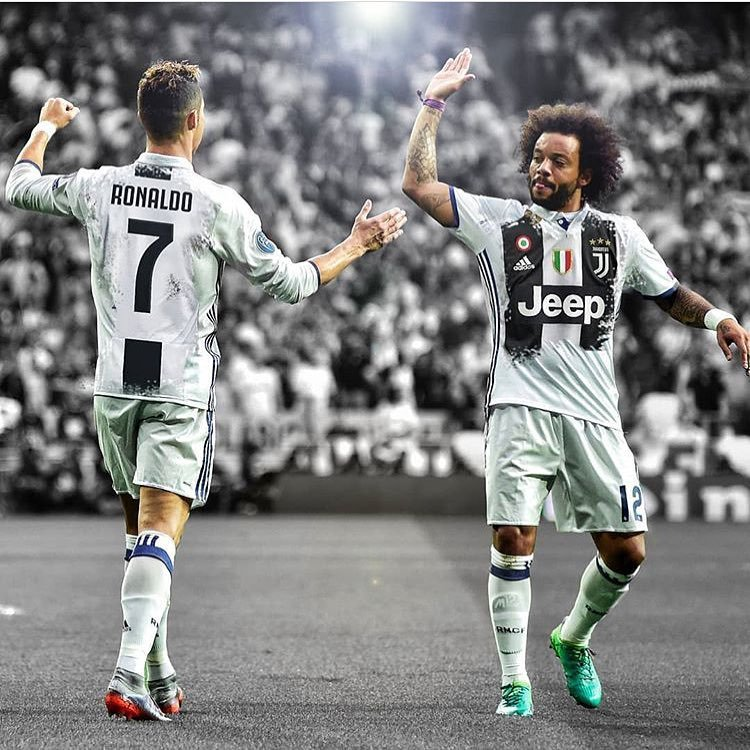 MU,Mourinho,Ronaldo,Real Madrid,Marcelona,Juventus