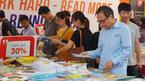 Nhiều sách quý được giới thiệu tại Hội sách Văn Miếu
