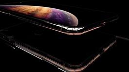Người dùng mong đợi iPhone XS, Galaxy Note 9 hay Google Pixel 3 XL?