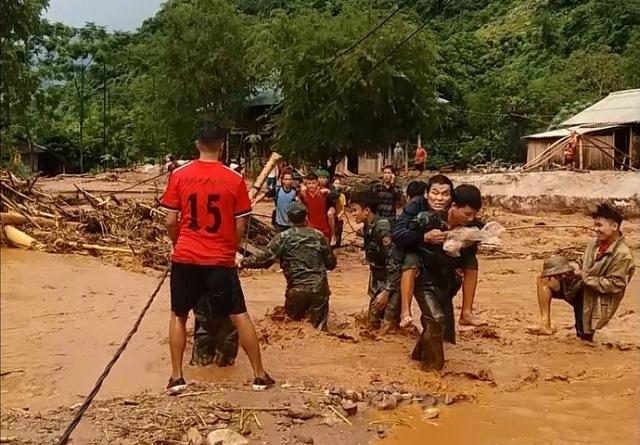 Thanh Hóa,lũ lụt,lũ lụt ở Thanh Hóa