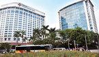 Chuyện chưa kể về chủ mới 'lạ mà quen' của khách sạn Deawoo