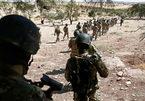 Ông Trump cảnh báo Syria và Nga về tấn công Idlib
