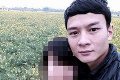 Thái Bình: Chồng đâm vợ gục chết sau cãi vã