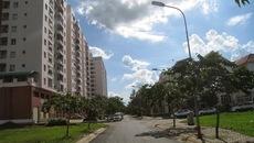 Thúc tiến độ loạt dự án khủng Nam Sài Gòn