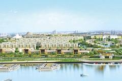 CapitaLand có thêm dự án nhà ở 'nghìn tỷ' ở Việt Nam