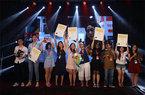 Giới trẻ Việt sáng tạo ý tưởng vì cộng đồng
