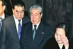 """Triều Tiên mất """"bộ não"""" phát triển tên lửa và hạt nhân"""