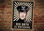 Đại học Havard vén màn bí mật về quảng cáo trên Facebook