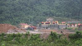 Vụ phá rừng xây chùa: Báo cáo Thủ tướng trước 15/11