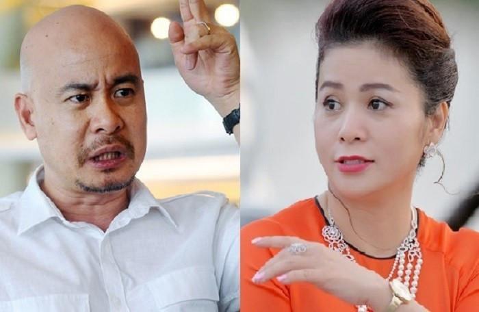 Báo Asia Times nói về cuộc ly hôn của vợ chồng Đặng Lê Nguyên Vũ