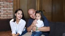 Cuộc tình đẹp như mơ của Phạm Quỳnh Anh và Quang Huy đã sụp đổ?