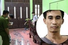 Tin pháp luật số 79: Con đường sa ngã của cử nhân luật giết 2 vợ chồng