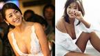 Sự nghiệp tụt dốc của các hoa hậu, á hậu từng bị tố bán dâm