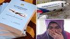 Thế giới 24h: Tố cáo chấn động vụ MH370