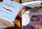 """Thế giới 24h: Phát hiện hành khách """"khả nghi"""" trên MH370"""