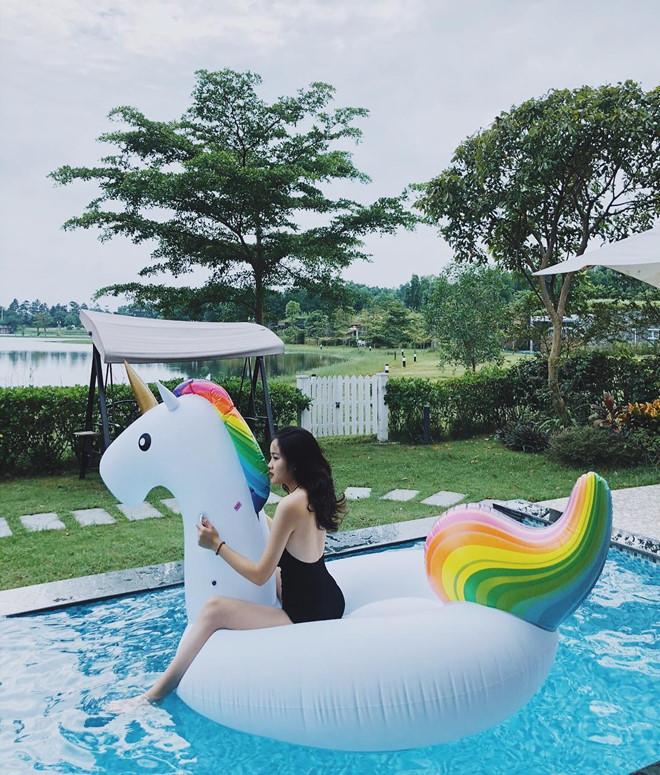 Quang Hải, Đức Chinh, Tiến Dũng đi nghỉ dưỡng sau khi về nước