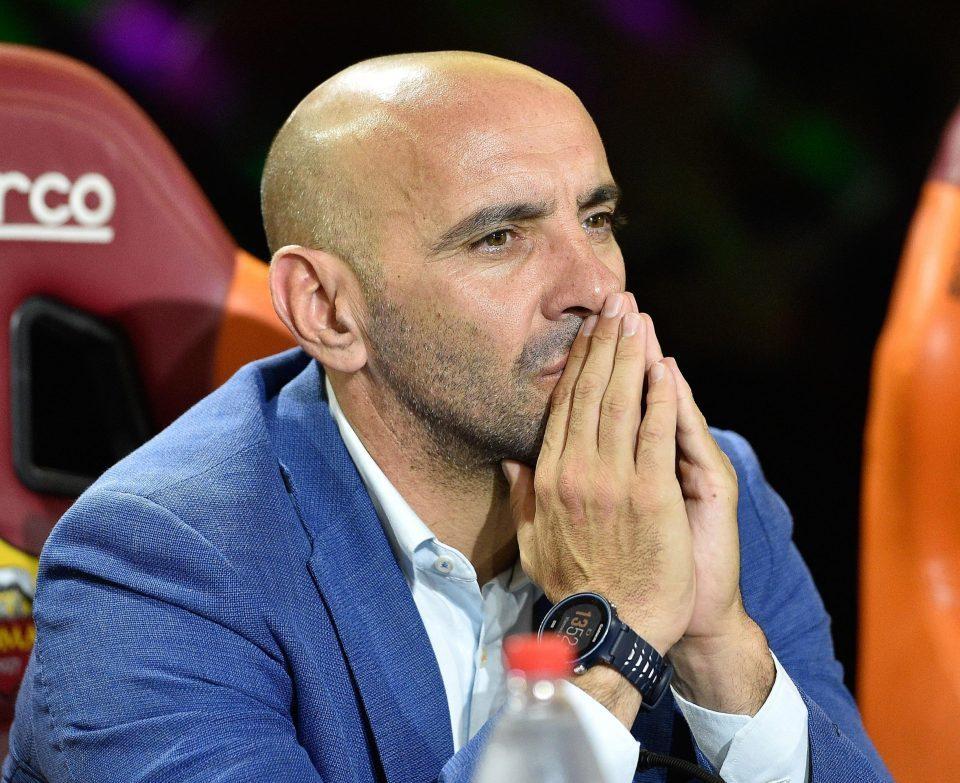 MU, Barca lao vào cuộc giành giật vị Giám đốc tài ba