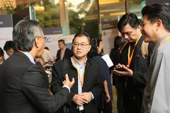 Cơ hội giao thương cho DN Việt Nam và Hồng Kông