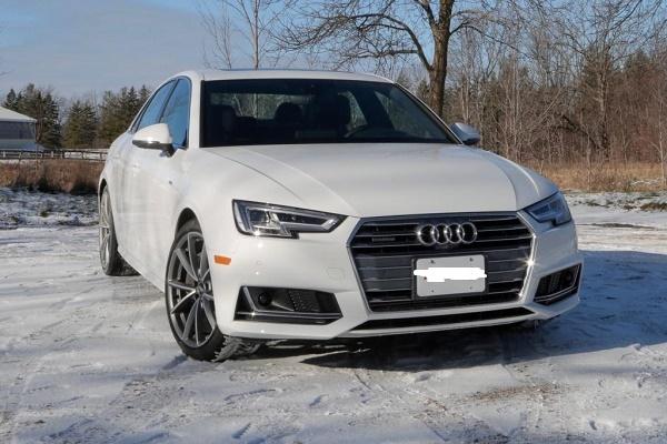 Nhược điểm của một số dòng xe Audi cần biết trước khi 'xuống tiền'