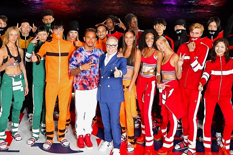 Quang Đại,Hailey Baldwin,Justin Bieber