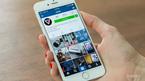 Dự án tiếp theo của Instagram là một ứng dụng mua sắm độc lập