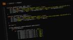 Một extension trên Chrome bị phát hiện đánh cắp mật khẩu người dùng