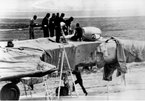 Ngày này năm xưa: Sự kiện khiến Liên Xô tức điên, Mỹ hoan hỉ