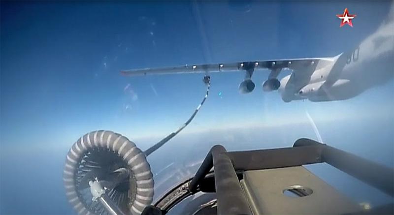 Nga,chiến cơ Nga,hải quân Nga,Địa Trung Hải,Syria,tình hình Syria,tổng tấn công